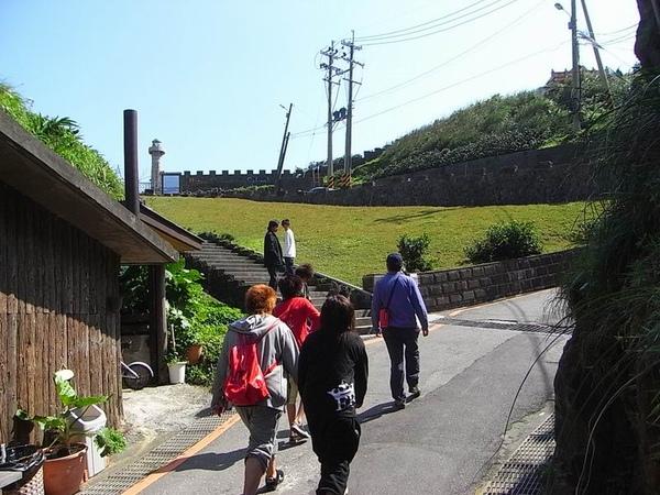 2009 02 13 鼻頭公園005.JPG
