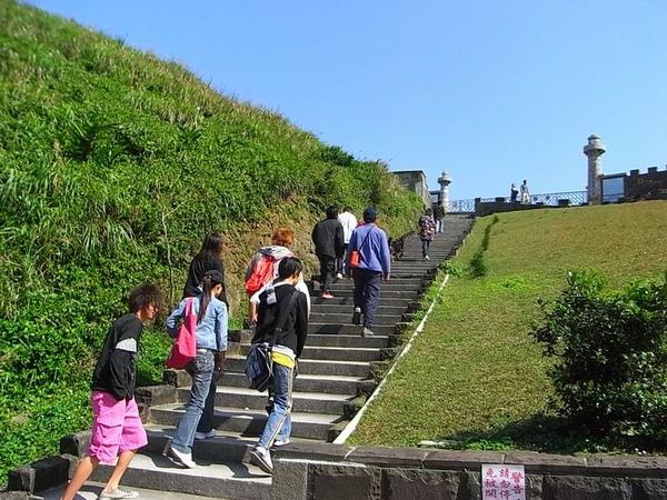 2009 02 13 鼻頭公園006.JPG