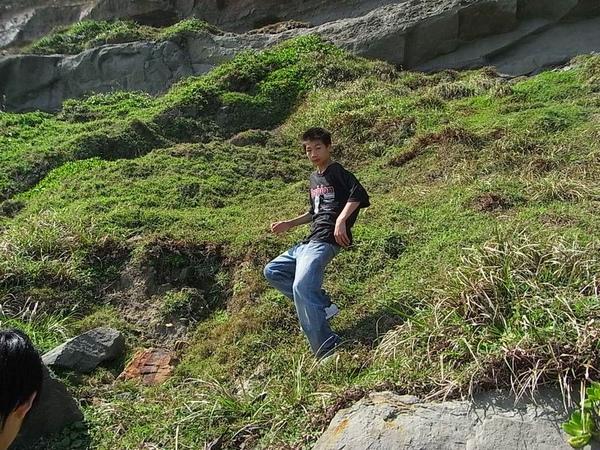 2009 02 13 鼻頭公園037.JPG