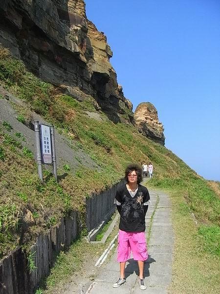 2009 02 13 鼻頭公園039.JPG