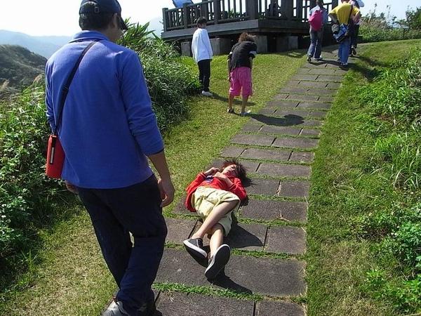 2009 02 13 鼻頭公園042.JPG