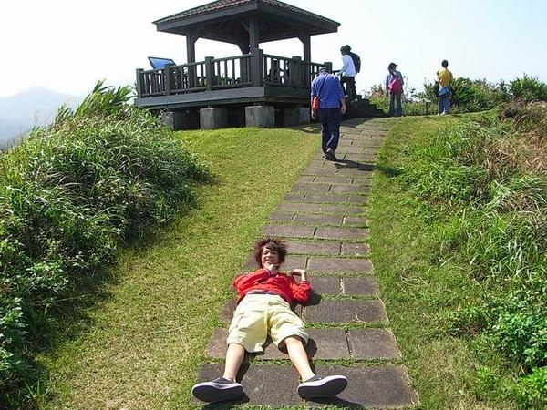 2009 02 13 鼻頭公園043.JPG