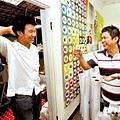中時報導20091026