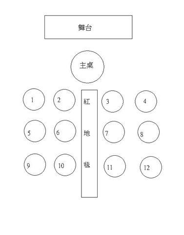 桌次模擬圖.JPG