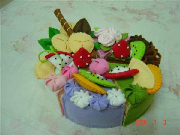手工蛋糕.JPG