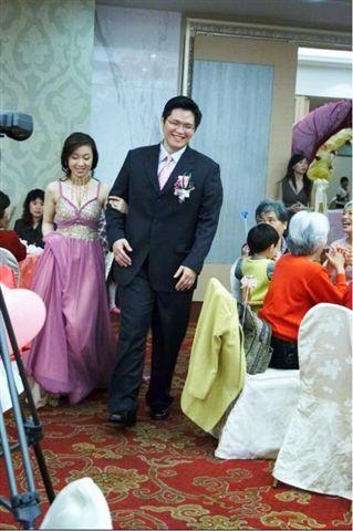 結婚送客.JPG