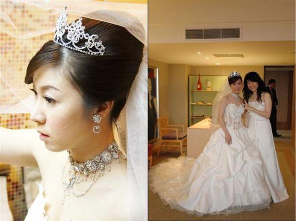結婚教堂.JPG