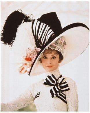 Audrey Hepburn03.JPG