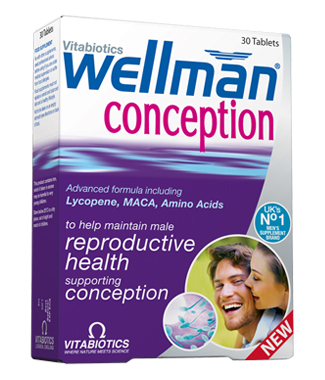 wellmanconception_b