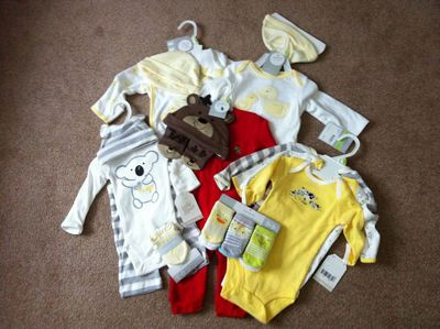 tn_baby clothes