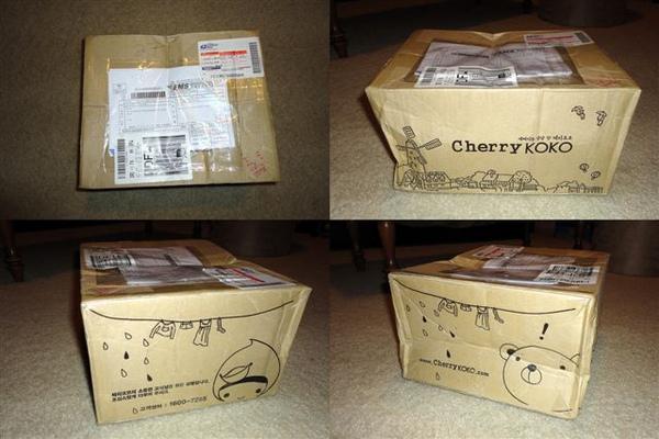 cherrykoko01.jpg