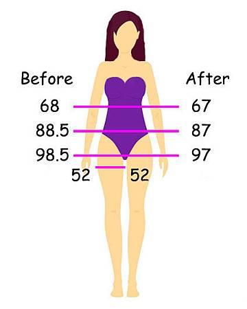 body-shape.jpg
