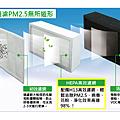0912產品文搭配-濾網分解圖 (2).png