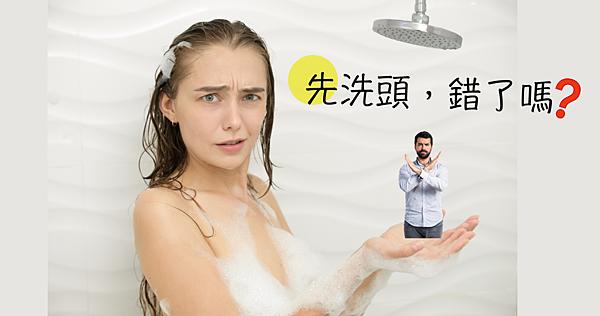 1019生活大小事banner_工作區域 1.png