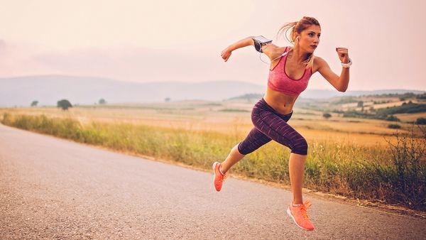 http___prod.static9.net.au___media_Network_Images_2016_12_16_13_48_woman-sprinting-161216.jpg