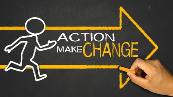 action_make_change.jpg
