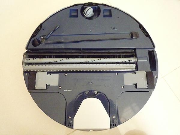 P1080480.JPG