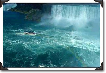 23Thunder%20of%20the%20waters,%20Niagara%20Falls.jpg