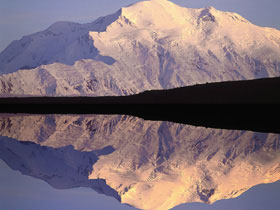 06Mount%20McKinley%20and%20Reflection%20in%20Lake.jpg