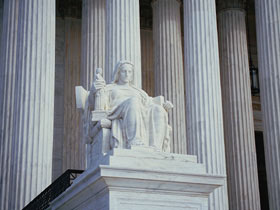 07Contemplation%20of%20Justice%20by%20James%20Earle%20Fraser%20at%20the%20Supreme%20Court.jpg