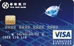 card_diamond-150