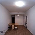 GHI_2477_1
