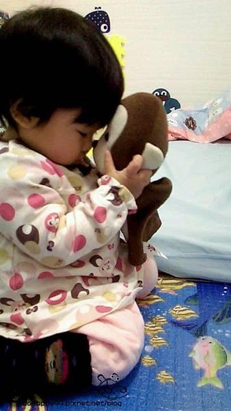 VIDEO0548_0000023674 (1).jpg