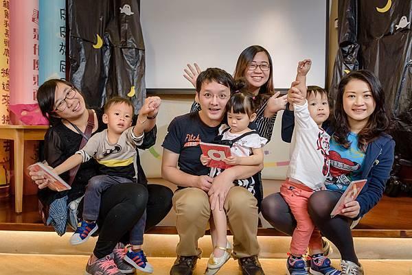 20171029萬聖趴趴兔- (305).jpg