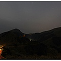 IMG_a3390