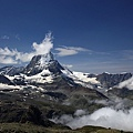 IMG_a0466