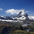 IMG_a0463