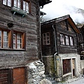 IMG_a0555