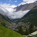 IMG_a0625