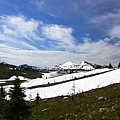 IMG_a9247