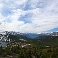 IMG_a9329