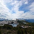 IMG_a9336