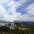 IMG_a9339