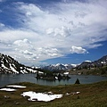 IMG_a9371
