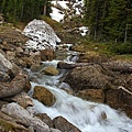 IMG_a9402