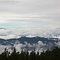 IMG_a8677