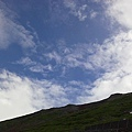 IMG_a8751