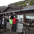IMG_a8757
