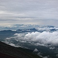 IMG_a8803