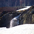 IMG_a3297