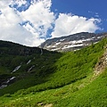 IMG_a3494
