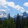 IMG_a3241