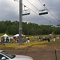 IMG_a9648