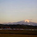 IMG_a7976