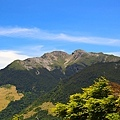 IMG_a5567