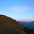 IMG_a5678
